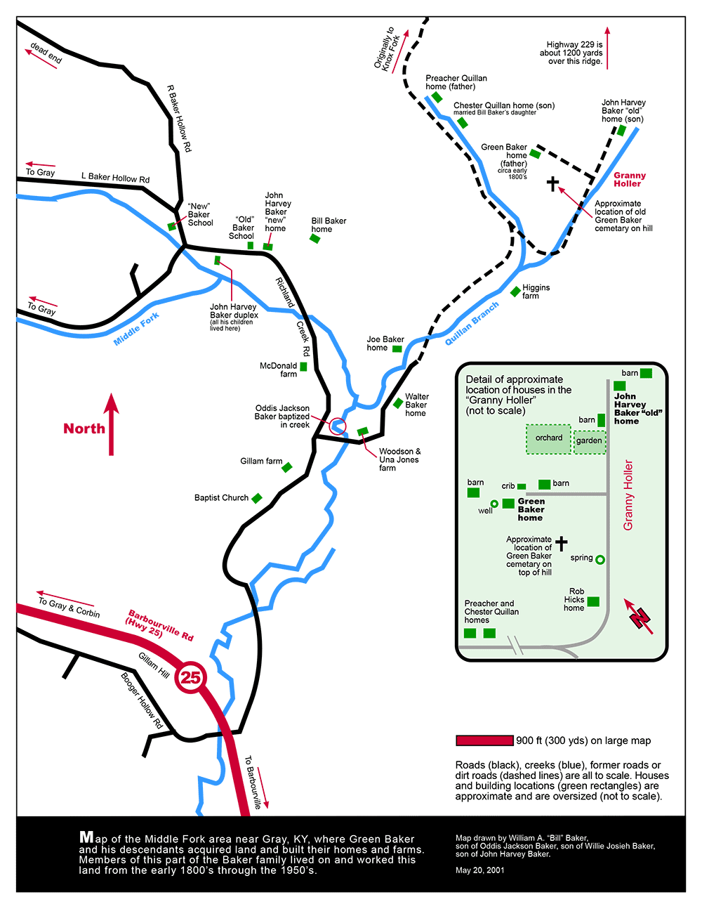 page_map1000x1294